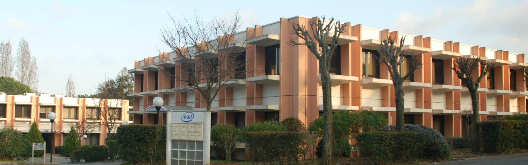 centre-medical3