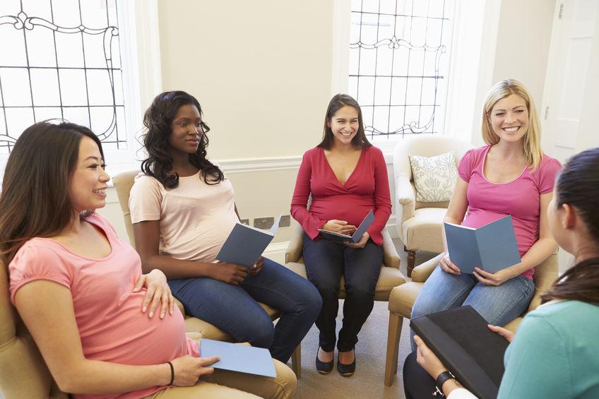 Donne mature da incontrare